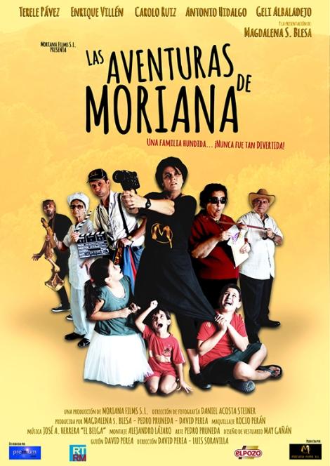 Las-aventuras-de-Moriana