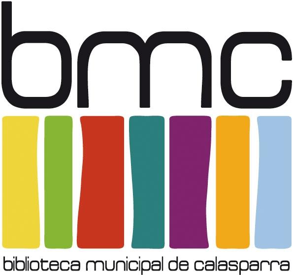 Biblioteca Municipal Calasparra