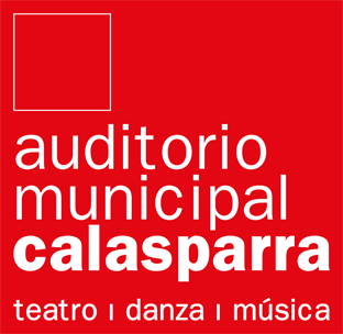 Auditorio Municipal Calasparra